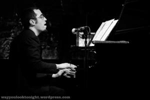 Sergi Sirvent Trio_0189