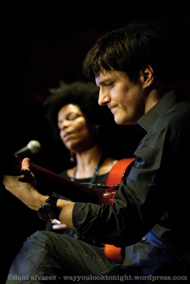 Freelon & Pinheiro_092