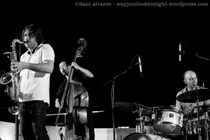 Noah Preminger Trio_143