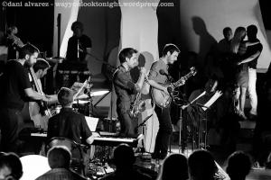 Amargant Quintet_092