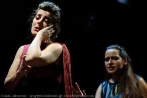 Dido&Aeneas rel_assaig_025