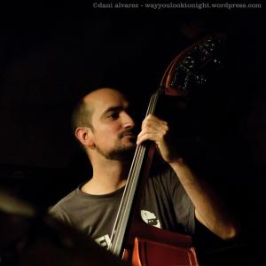 JP Balcázar Trio_115