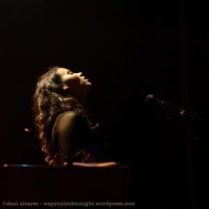 Mayra Andrade_019