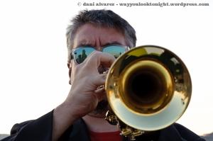 Jazz Ensemble Taller Músics_065