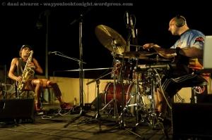 Llibert&Gergo_092
