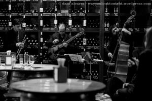 Leo Torres Trio_064