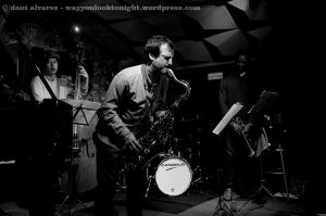 M Fernandez Quintet_083 bn