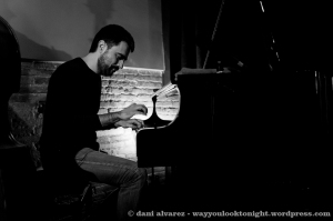 Joan Monné Trio_017