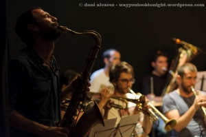 Memoria 1_Drum&Brass_075