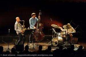 Joshua Redman Trio_045