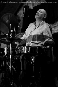 Jeff Ballard Trio_009 bn
