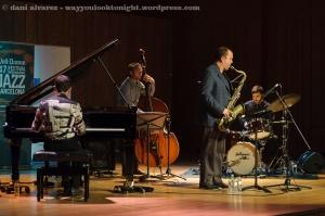 Mezquida Trio + McHenry_112