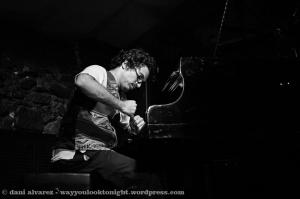 Leo Genovese Trio_198 bn