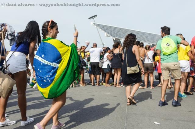 dia-de-brasil_16_139