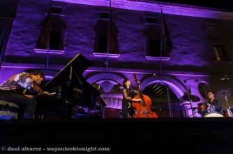 Giulia Valle Trio_Sa Pobla_050