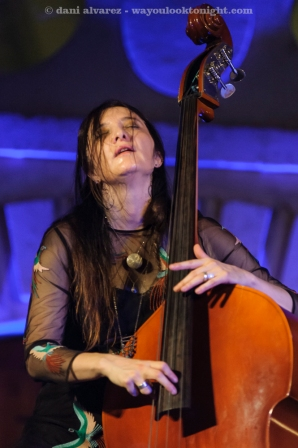 Giulia Valle Trio_Sa Pobla_069
