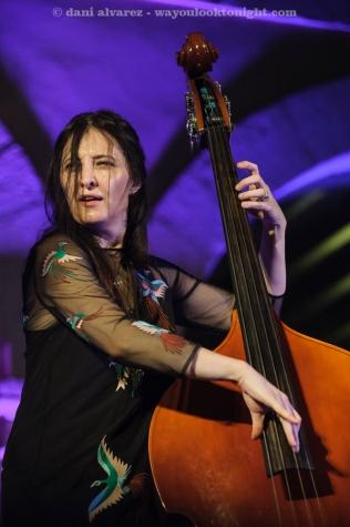 Giulia Valle Trio_Sa Pobla_085