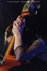 Giulia Valle Trio_Sa Pobla_187