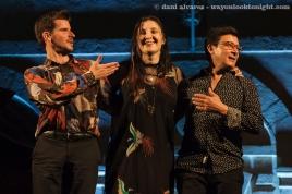 Giulia Valle Trio_Sa Pobla_215