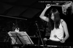 Yuhan Su Quintet_005 bn