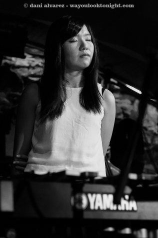 Yuhan Su Quintet_049 bn
