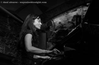 Yuhan Su Quintet_051 bn