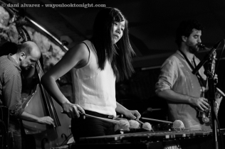 Yuhan Su Quintet_063 bn