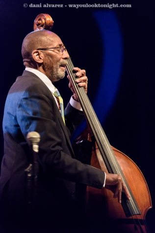Ron Carter_Vijazz_014