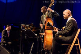 Ron Carter_Vijazz_023