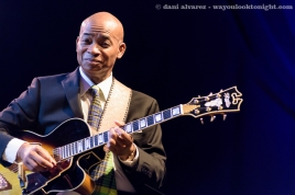 Ron Carter_Vijazz_050