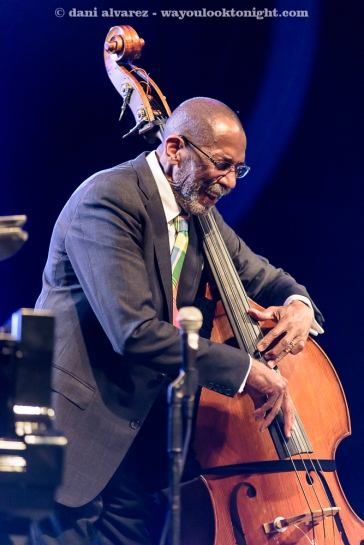 Ron Carter_Vijazz_069