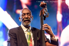 Ron Carter_Vijazz_100