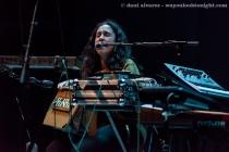 Joana Gomila_Paradís_CAT_017