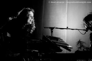 Joana Gomila_Paradís_CAT_076 bn