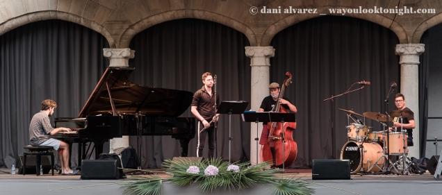 Marco Mezquida_Beethoven_Pollenca_053