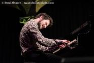Marco Mezquida_Beethoven_Pollenca_256